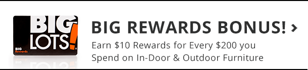 Check Rewards Status